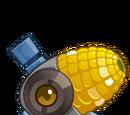 Cob Cannon (PvZ: AS)