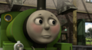 DayoftheDiesels236.png
