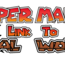 Paper Mario: A Link To The Real World