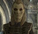 Еленвен (Skyrim)