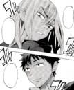 Ryu and Rui's confrontation.png