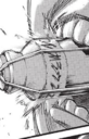 Eren bites into a serum vial.png