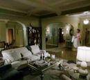 Olivia Pope's Apartment