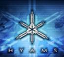 Hyams Group