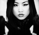 Jun-Mei Yu