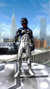 Peter Parker (Earth-TRN495) from Spider-Man Unlimited (video game).png