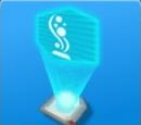 Effects Generator