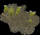 Wetlands Island (ZTABC Team)