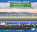 Class 1 Airport