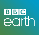 BBC Earth (channel)