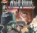 High Roads Vol 1 3