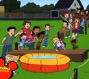 Kindergarten Derby (Game)