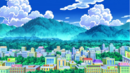 800px-Striaton City anime.png