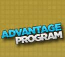 Advantage Content