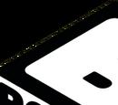 Boomerang (Southeast Asia)