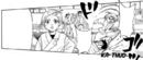 Momoko's excuse.png