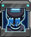 Ice Blaster III Icon.png
