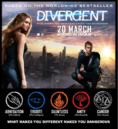 Divergent poster and factions.png