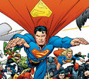 Universo DC/Galeria