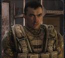 Coronel Kovalsky