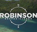 Robinsonekspedisjonen