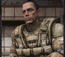 Teniente Rogovets