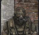Teniente Podorozhny