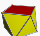 List of Antiprism Polyhedra