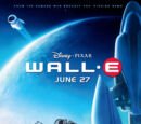 WALL-E galleries