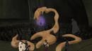 Sand Siblings fight Sasuke Uchiha.png
