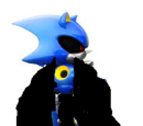Count Metalsonicula
