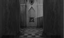 Castling - Corridor.png