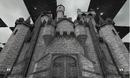 Castling - White Castle.png
