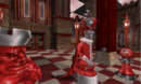 Checkmate in Red - Red King.png