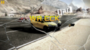 Renault CLIO R.S. 200 EDC Wreck.png