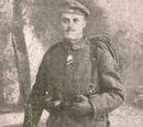 Anton Achatz