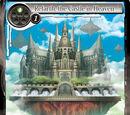 Refarth, the Castle in Heaven