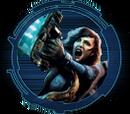 Dead Space Wiki/Навигация
