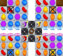 Level 388 (CCR)/Versions
