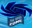 Boss Zone