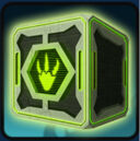 Bundle - intro Pack Icon.jpg