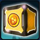 Bundle - Valentine's Gold Icon.jpg