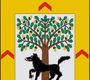 Leya Escarra