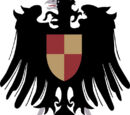 Audburg Tonproth