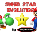 Super Star Evolution