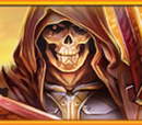 Legends: Reaper