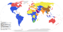 Forms of government World Map.png