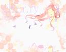 Soramin cherry.png
