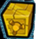 Bundles Icon.png