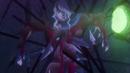 Zaratras's death anime.png